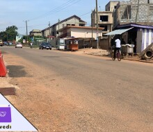 2-plot-of-land-for-sale-at-east-legon-american-house-nearkay-blear-klear-small-0