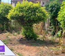 2-plot-of-land-for-sale-at-east-legon-american-house-nearkay-blear-klear-small-4