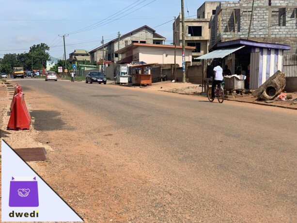 2-plot-of-land-for-sale-at-east-legon-american-house-nearkay-blear-klear-big-0