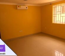 2bedroom-apartment-for-rent-at-tse-addo-small-13