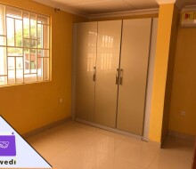 2bedroom-apartment-for-rent-at-tse-addo-small-11
