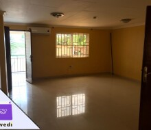 2bedroom-apartment-for-rent-at-tse-addo-small-6