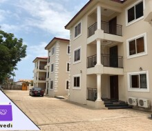2bedroom-apartment-for-rent-at-tse-addo-small-3