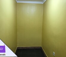 2bedroom-apartment-for-rent-at-tse-addo-small-2