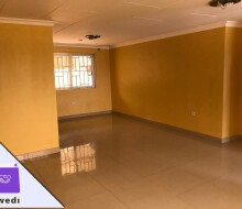 2bedroom-apartment-for-rent-at-tse-addo-small-7