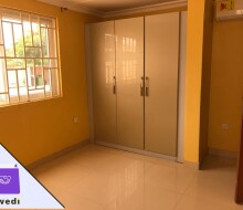 2bedroom-apartment-for-rent-at-tse-addo-small-9