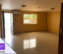 2bedroom-apartment-for-rent-at-tse-addo-small-8