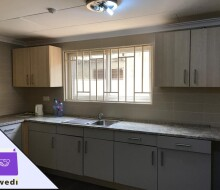 2bedroom-apartment-for-rent-at-tse-addo-small-4