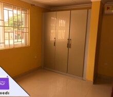 2bedroom-apartment-for-rent-at-tse-addo-small-10