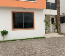 newly-built-4-bedrooms-house-for-sale-at-east-legon-hills-small-1