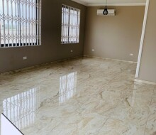 newly-built-4-bedrooms-house-for-sale-at-east-legon-hills-small-8