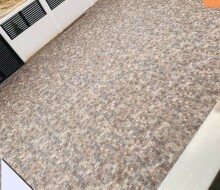 newly-built-4-bedrooms-house-for-sale-at-east-legon-hills-small-12