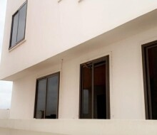 newly-built-4-bedrooms-house-for-sale-at-east-legon-hills-small-0