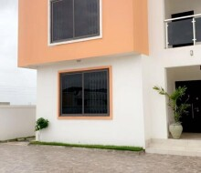 newly-built-4-bedrooms-house-for-sale-at-east-legon-hills-small-4