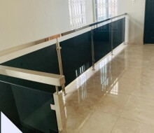 newly-built-4-bedrooms-house-for-sale-at-east-legon-hills-small-10