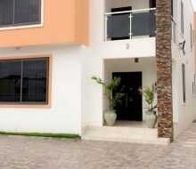 newly-built-4-bedrooms-house-for-sale-at-east-legon-hills-small-3