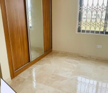 newly-built-4-bedrooms-house-for-sale-at-east-legon-hills-small-11
