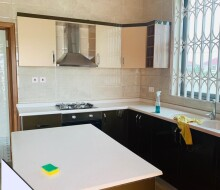 newly-built-4-bedrooms-house-for-sale-at-east-legon-hills-small-6