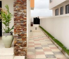 newly-built-4-bedrooms-house-for-sale-at-east-legon-hills-small-2