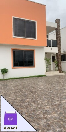 newly-built-4-bedrooms-house-for-sale-at-east-legon-hills-big-1