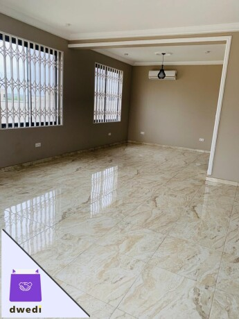 newly-built-4-bedrooms-house-for-sale-at-east-legon-hills-big-8