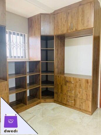 newly-built-4-bedrooms-house-for-sale-at-east-legon-hills-big-9