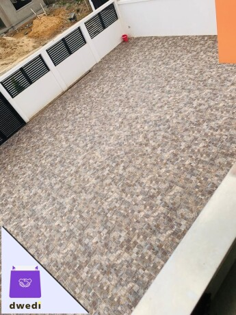 newly-built-4-bedrooms-house-for-sale-at-east-legon-hills-big-12