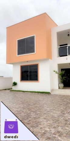 newly-built-4-bedrooms-house-for-sale-at-east-legon-hills-big-4