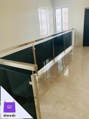 newly-built-4-bedrooms-house-for-sale-at-east-legon-hills-big-10