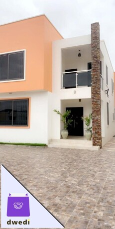 newly-built-4-bedrooms-house-for-sale-at-east-legon-hills-big-3