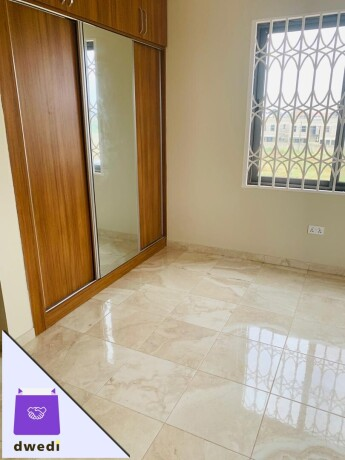 newly-built-4-bedrooms-house-for-sale-at-east-legon-hills-big-11