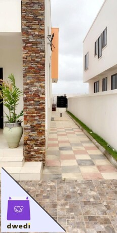 newly-built-4-bedrooms-house-for-sale-at-east-legon-hills-big-2