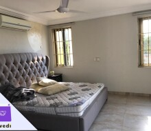 newly-built-3bedrooms-apartments-for-rent-at-north-legon-small-8