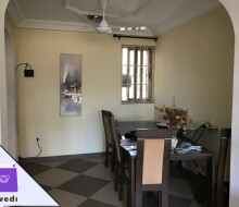newly-built-3bedrooms-apartments-for-rent-at-north-legon-small-14