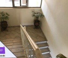 newly-built-3bedrooms-apartments-for-rent-at-north-legon-small-2