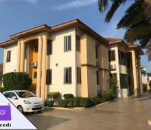 newly-built-3bedrooms-apartments-for-rent-at-north-legon-small-1