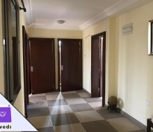 newly-built-3bedrooms-apartments-for-rent-at-north-legon-small-9