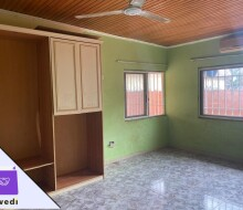 3bedrooms-house-with-boyscotters-for-rent-at-lakesidecommunity-1-small-1