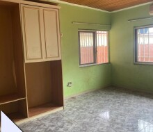 3bedrooms-house-with-boyscotters-for-rent-at-lakesidecommunity-1-small-4