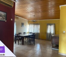 3bedrooms-house-with-boyscotters-for-rent-at-lakesidecommunity-1-small-0