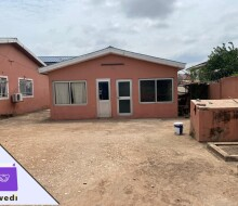 3bedrooms-house-with-boyscotters-for-rent-at-lakesidecommunity-1-small-2