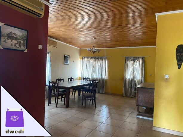 3bedrooms-house-with-boyscotters-for-rent-at-lakesidecommunity-1-big-0