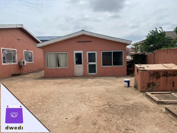 3bedrooms-house-with-boyscotters-for-rent-at-lakesidecommunity-1-big-2