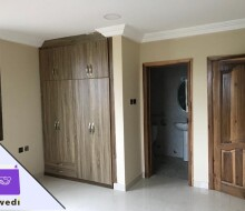 newly-built-2bedroom-apartment-for-at-ashongman-small-7