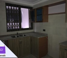 newly-built-2bedroom-apartment-for-at-ashongman-small-14