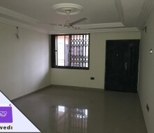 newly-built-2bedroom-apartment-for-at-ashongman-small-13
