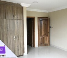 newly-built-2bedroom-apartment-for-at-ashongman-small-0