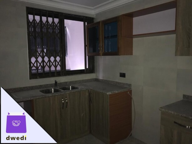 newly-built-2bedroom-apartment-for-at-ashongman-big-14