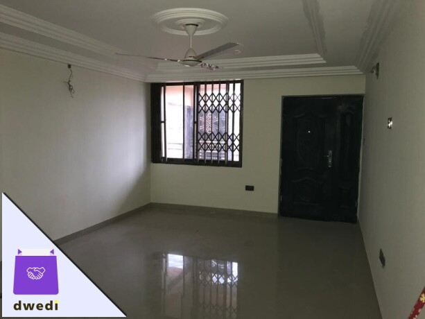 newly-built-2bedroom-apartment-for-at-ashongman-big-13