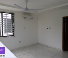 newly-built-4-bedrooms-house-for-sale-at-adenta-small-14